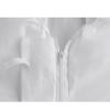Φόρμα προστασίας M.X uvex 5/6 climazone.