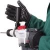 Γάντια αντικραδασμικά anti-vibration