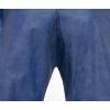 Φόρμα M.X  fr overall 5/6 89601 BLUE.