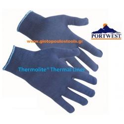 Γάντια Α115  Thermolite