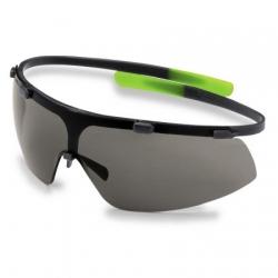 Γυαλιά ασφαλείας UVEX Super g 9172.281.