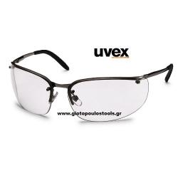 Γυαλιά UVEX 9159105