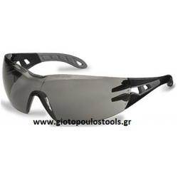 Γυαλιά προστασίας uvex pheos 9192.281