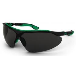 Γυαλιά UVEX οξυγονοκόλλησης