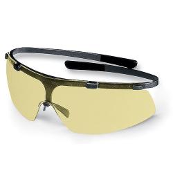 Γυαλιά uvex super g titanium hc-af  amper 9172220