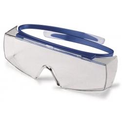 Γυαλιά ασφαλείας uvex 9169260 super navy blue xst