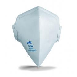 Μάσκα uvex silv-Air 3100 FFP1
