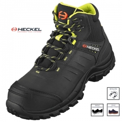 S3 HECKEL MACCROSSROAD LOW