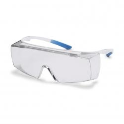 Γυαλιά προστασίας Uvex super f OTG NCH 121°C.