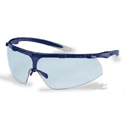Γυαλιά ασφαλείας uvex 9178064 super fit HC/AF
