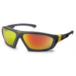 Γυαλιά ασφαλείας uvex 9185885 καθρέφτης.