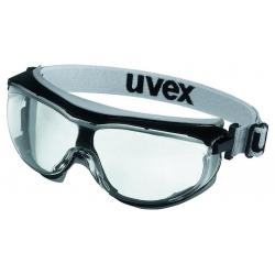 Γυαλιά ασφαλείας uvex carbonvision