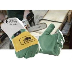 Γάντια αλυσοπριόνου sip protection 2SA4.