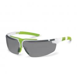 Γυαλιά ασφαλείας Uvex 9190316 i-3 sv hc-af