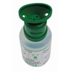 Συσκευή πλύσης οφθαλμών Eyewash 200 ml.