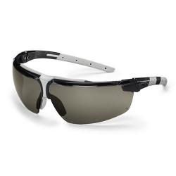 Αντιβαλλιστικά γυαλιά uvex i-3