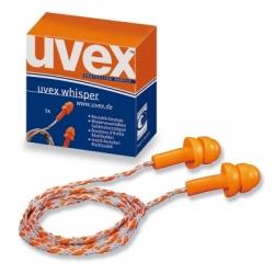 uvex Whisper 2111.201