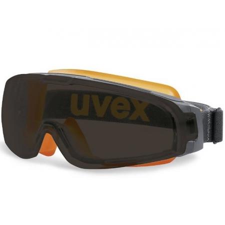 Γυαλιά μάσκα uvex u-sonic 9308248.